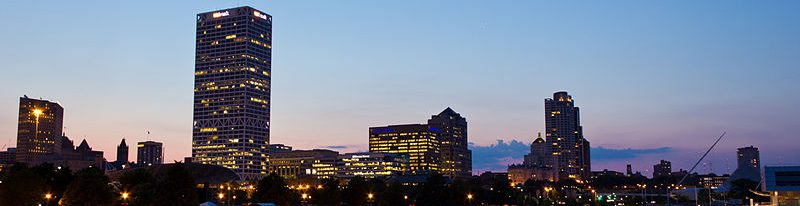 cropped-800px-milwaukee_skyline_at_sunset1.jpg